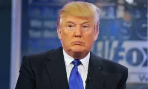 ΗΠΑ - Τα «αλλάζει» τώρα ο Τραμπ: Η απαγόρευση εισόδου των μουσουλμάνων ήταν απλώς μια πρόταση