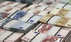 Παράγοντες Βρυξελλών: Εξαίρεση του νέου χρήματος από τα capital controls
