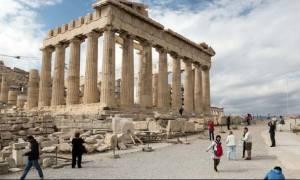 ΣΕΤΕ: Υπό πίεση η τουριστική βιομηχανία - Δοκιμάζονται οι αντοχές