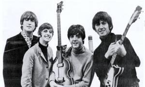 Ποιο τραγούδι του Μίκη ερμήνευσαν οι Beatles; (vid)