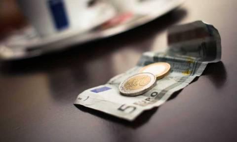 Ληξιπρόθεσμες οφειλές: Έτσι θα ρυθμίσετε τα χρέη σε εφορία και ασφαλιστικά ταμεία