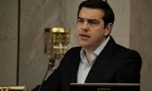 Eastonline: Ο Τσίπρας γύρισε τη χώρα πίσω