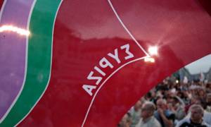 Σοκ από την προεκλογική αφίσα του ΣΥΡΙΖΑ: Δείτε τι έγραφαν και τι… έκαναν τελικά! (photos)
