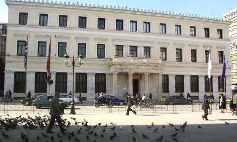 Δήμος Αθηναίων: Πρόχειρη και αποσπασματική η δημόσια διαβούλευση για τη λειτουργία των οίκων ανοχής