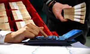 ΥΠΟΙΚ: Άμεσα θα νομοθετηθεί η εθελοντική αποκάλυψη αδήλωτων εισοδημάτων