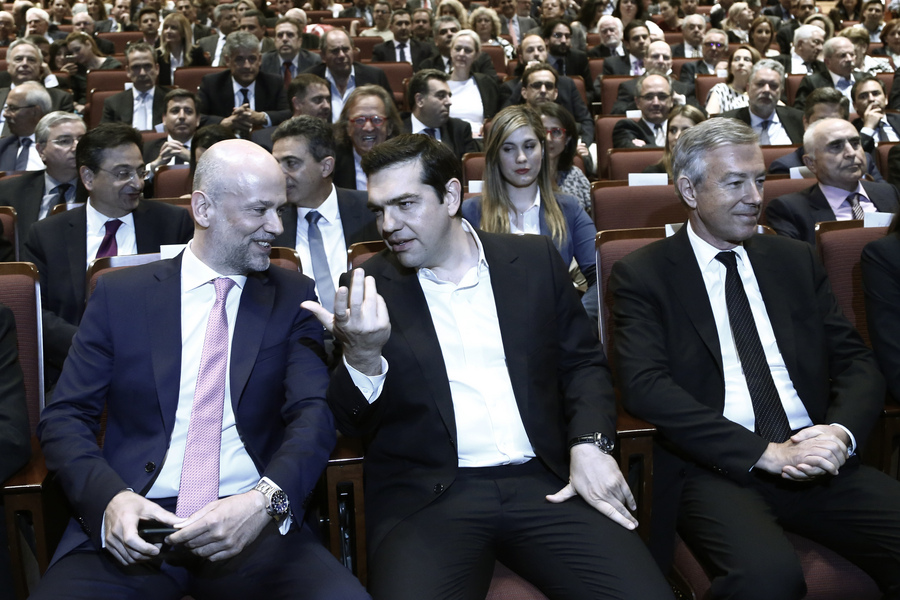 tsipras andreadhs copy