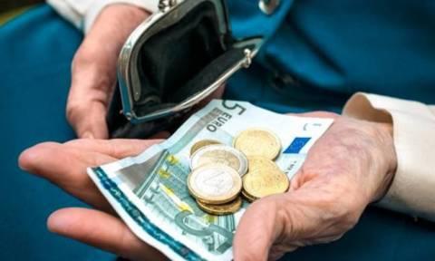 Συντάξεις Ιουνίου: Δείτε πότε θα πληρωθούν