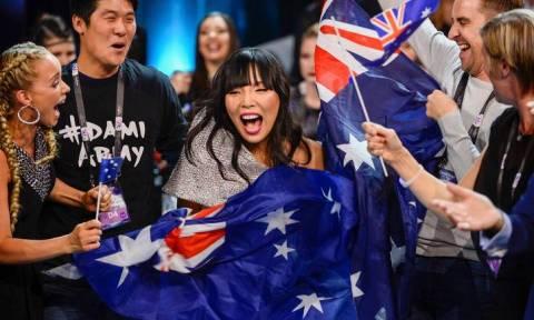 Eurovision 2016: Oι 26 στον τελικό του Σαββάτου και η δικαίωση της Αυστραλίας