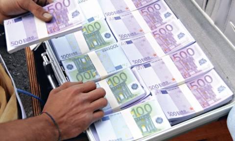 Αυτές είναι οι 42 επενδύσεις των 5,6 δισ. ευρώ από το πακέτο Γιούνκερ (πίνακες)