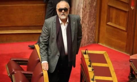 Ριζικές αλλαγές στον εκλογικό νόμο: Από 44 οι έδρες της Β' Αθηνών γίνονται 10!