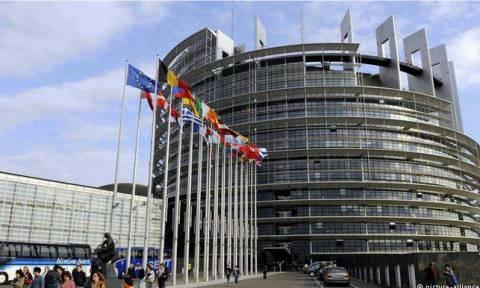 DW: «Σφραγίδα προέλευσης» για το κρέας στην ΕΕ;