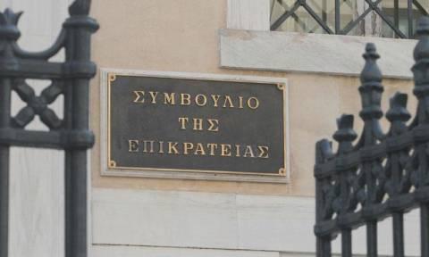ΣτΕ: Η Ολομέλεια κρίνει τη συνταγματικότητα της αποχής των δικηγόρων