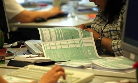 Τέλος στην αποχή των λογιστών λόγω υποβολής των φορολογικών δηλώσεων