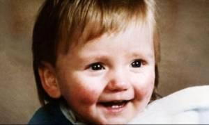 Συνταρακτική μαρτυρία: Είδαν τον μικρό Μπεν στη Σάμο;
