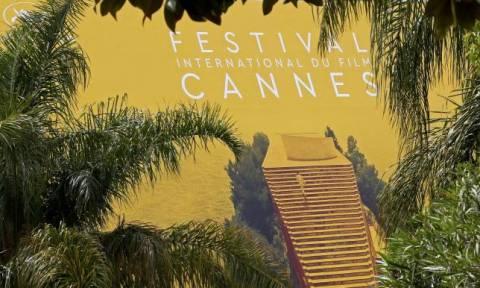 Φεστιβάλ Καννών 2016: Λάμψη και χλιδή στο κόκκινο χαλί! (pics+vid)