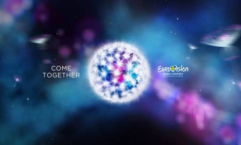 Eurovision 2016: Προβλέπεται ρεκόρ παγκόσμιας τηλεθέασης - Ποιο είναι το μεγάλο φαβορί; (Pics & Vid)