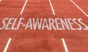 Ποια επαγγέλματα κινδυνεύουν από καρκίνο της ουροδόχου κύστης (αναλυτικά)