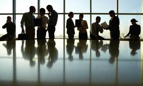 Δήμος Παπάγου-Χολαργού: 17 θέσεις εργασίας