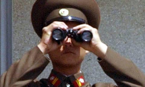 Διπλωματικό θρίλερ Ρωσίας-Βόρειας Κορέας: Συνελήφθησαν πέντε Ρώσοι αθλητές σε ιστιοπλοϊκό