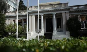 Μαξίμου: Στη ΝΔ αδυνατούν να κρύψουν την απογοήτευσή τους για την αξιολόγηση που έκλεισε
