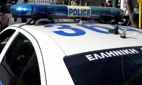 Νεκρός στην Πεντέλη βρέθηκε ο 20χρονος που αγνοούταν από την περασμένη Τρίτη