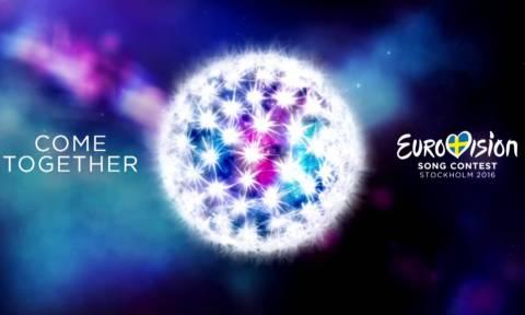 Eurovision 2016: Αυτός είναι ο νικητής των επιτροπών