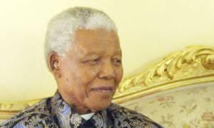 Πρώην πράκτορας της CIA εμπλέκεται στη σύλληψη του Μαντέλα