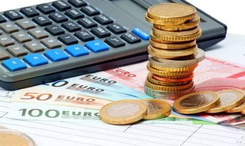 Έρχεται «έκρηξη» στους έμμεσους φόρους – Τι θα γίνει με τον ΦΠΑ
