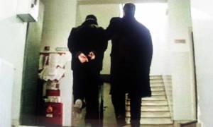 Στα χέρια της Αστυνομίας άκρως επικίνδυνος παιδεραστής