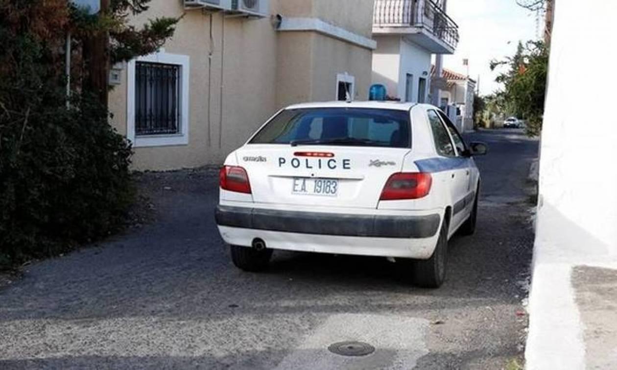 Εκδόθηκε ένταλμα σύλληψης για τον «βαρόνο του καρτέλ των Βαλκανίων»
