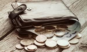 Ιωάννινα: Πρόσφυγας βρήκε και παρέδωσε πορτοφόλι