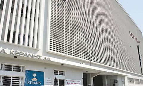 Στο υπερσύγχρονο κτίριο Κεράνη μετακομίζει το ΥΠΟΙΚ - Αντιδράσεις εντός της κυβέρνησης