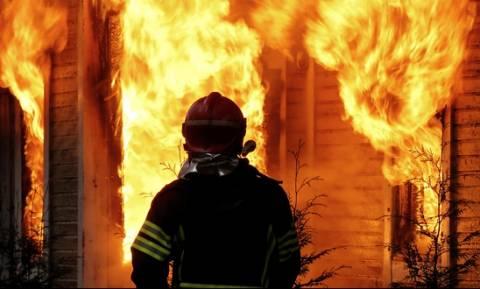 Τραγωδία στην Ουρουγουάη: Επτά νεκροί από πυρκαγιά σε γηροκομείο