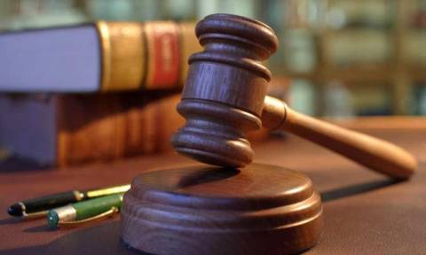 Ποινική δίωξη σε βάρος υπάλληλου της Περιφέρειας Κεντρικής Μακεδονίας