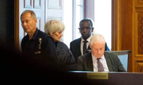 Σουηδία: Δικαστήριο καταδίκασε έναν άνδρα σε ισόβια για τη γενοκτονία στη Ρουάντα το 1994