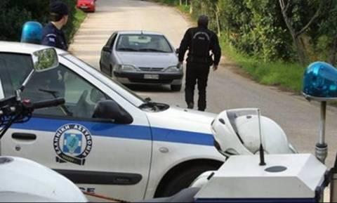 Ποια ενδεχόμενα εξετάζει η αστυνομία για το θάνατο του 20χρονου στην Πεντέλη