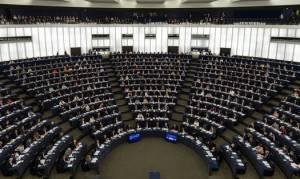 Στο Ευρωκοινοβούλιο τα κρίσιμα ζητήματα της υγείας και του φαρμάκου