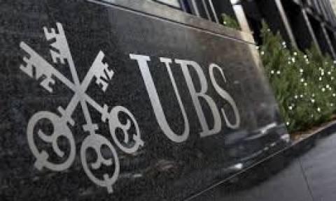 UBS: Αναβαθμίζει Alpha Bank - «Bλέπει» άνοδο των ελληνικών τραπεζικών μετοχών