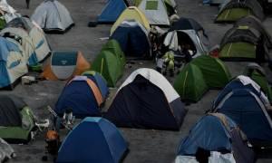 Τραγωδία στον Έβρο με νεαρό πρόσφυγα