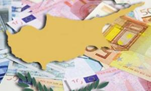 На Кипре отмененяют экстренные налоги
