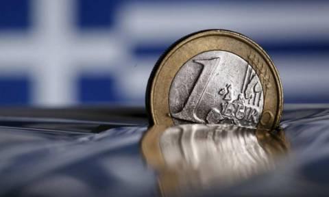 DW: Οι χώρες του Βορρά «φρενάρουν» την ελάφρυνση χρέους της Ελλάδας