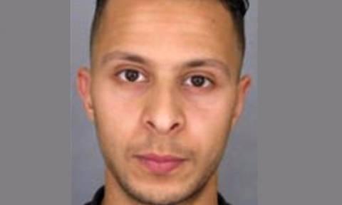 Βέλγιο: Η αστυνομία γνώριζε για τον Αμπντεσλάμ αλλά αγνόησε τις πληροφορίες