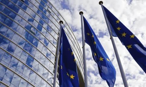 Ευρωβουλευτές στην Ελλάδα για το προσφυγικό και την εφαρμογή της συμφωνίας ΕΕ-Τουρκίας