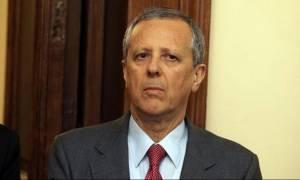 Μπαλτάκος: Άμεση και αδήριτη η ανάγκη συνεργασίας των εθνικών δυνάμεων