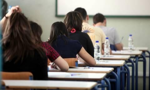 Πανελλήνιες 2016: Έρχονται σαρωτικές αλλαγές στον τρόπο εισαγωγής στην Τριτοβάθμια Εκπαίδευση