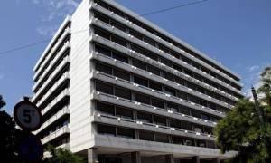ΓΓΔΕ: Κανονικά η εκκαθάριση των φορολογικών δηλώσεων