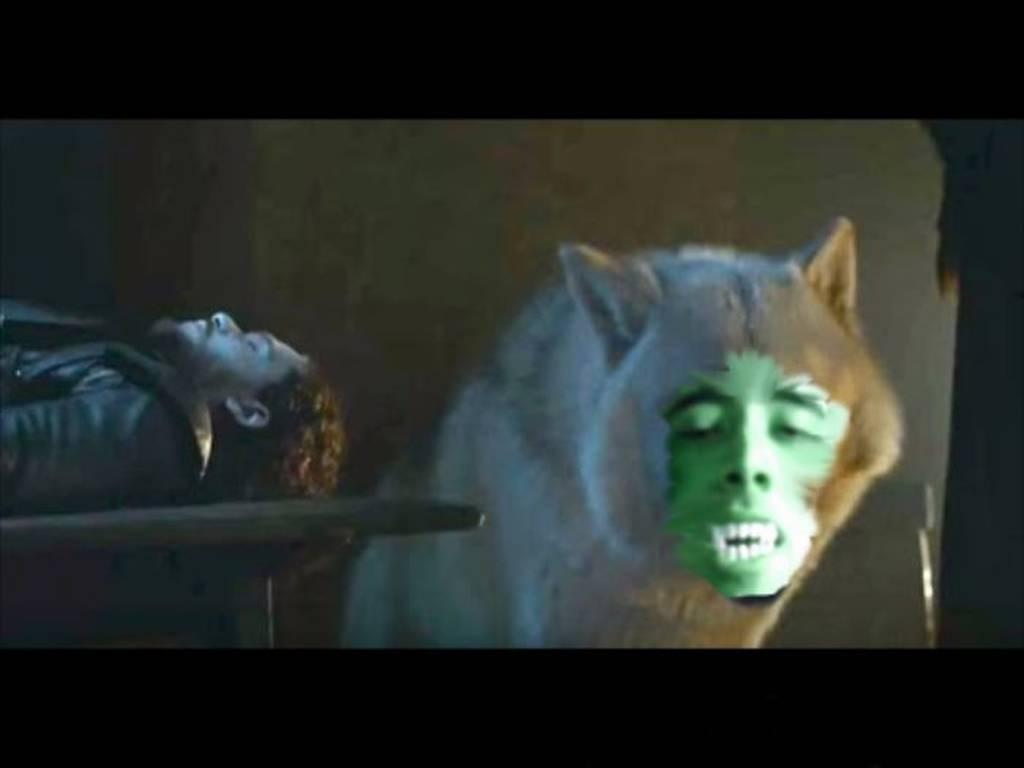 Cage of Thrones: Ο Nicolas Cage κάθε ρόλο του GoT (photos)