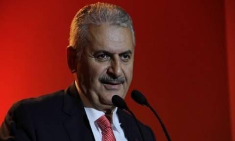 Τουρκία: Φαβορί για την πρωθυπουργία ο υπουργός Μεταφορών Μπιναλί Γιλντιρίμ