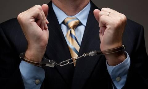 Ελεύθερη με 50.000 η δικηγόρος που καταζητείτο για την υπόθεση εξαπάτησης επενδυτών