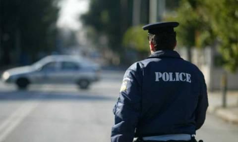 Σοκ στην Πτολεμαΐδα: Αστυνομικός, πατέρας τριών παιδιών πέθανε την ώρα που έκανε αξονική